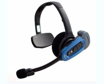 Vocollect SRX2 Bluetooth Wireless Headset